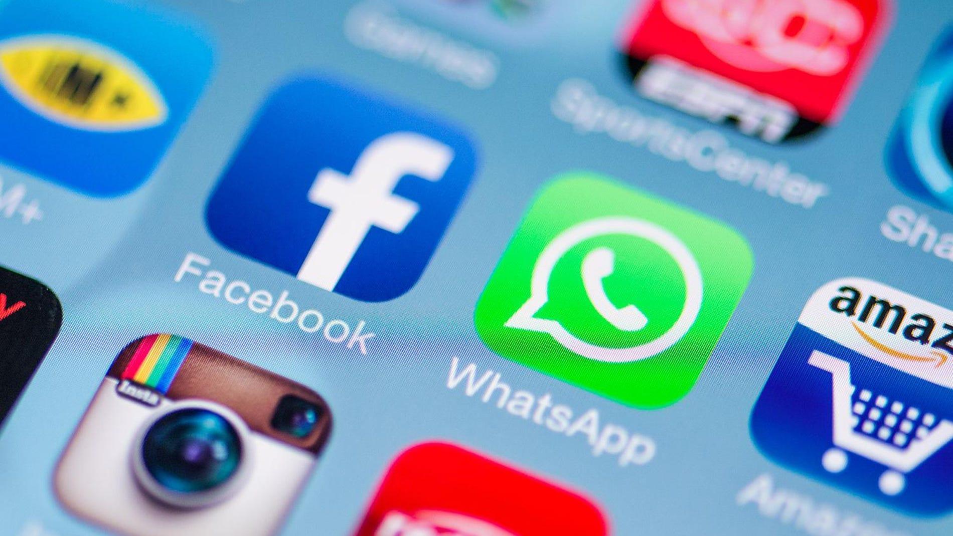 Comprar WhatsApp le salió a Facebook por una pasta gansa
