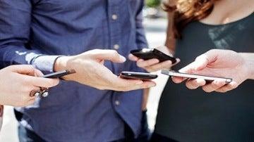 En unos años tendremos espacio para aburrir en nuestros teléfonos