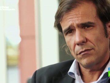 """""""Hola, soy Francisco Marco, director de Método 3"""""""