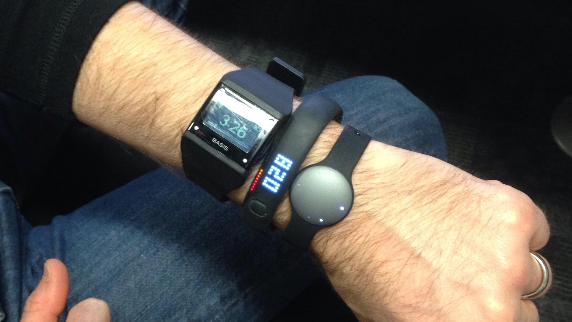 El reloj inteligente de Apple no será como el de los demás
