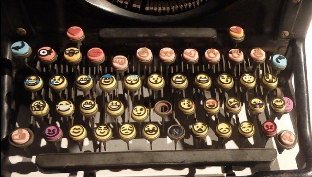 ¡Nuevos emojis para los mensajes!