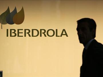 Una sombra sobre el nombre de Iberdrola