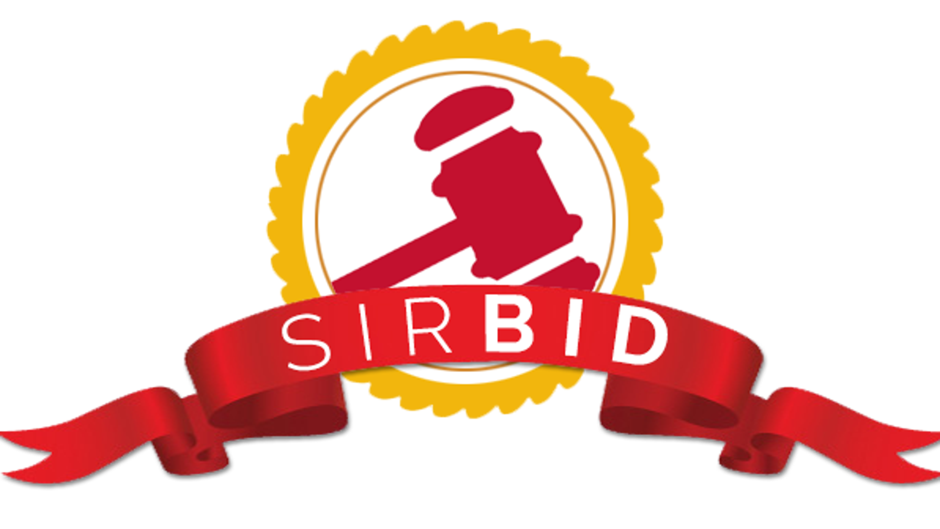 Sirbid, la web de subastas al céntimo