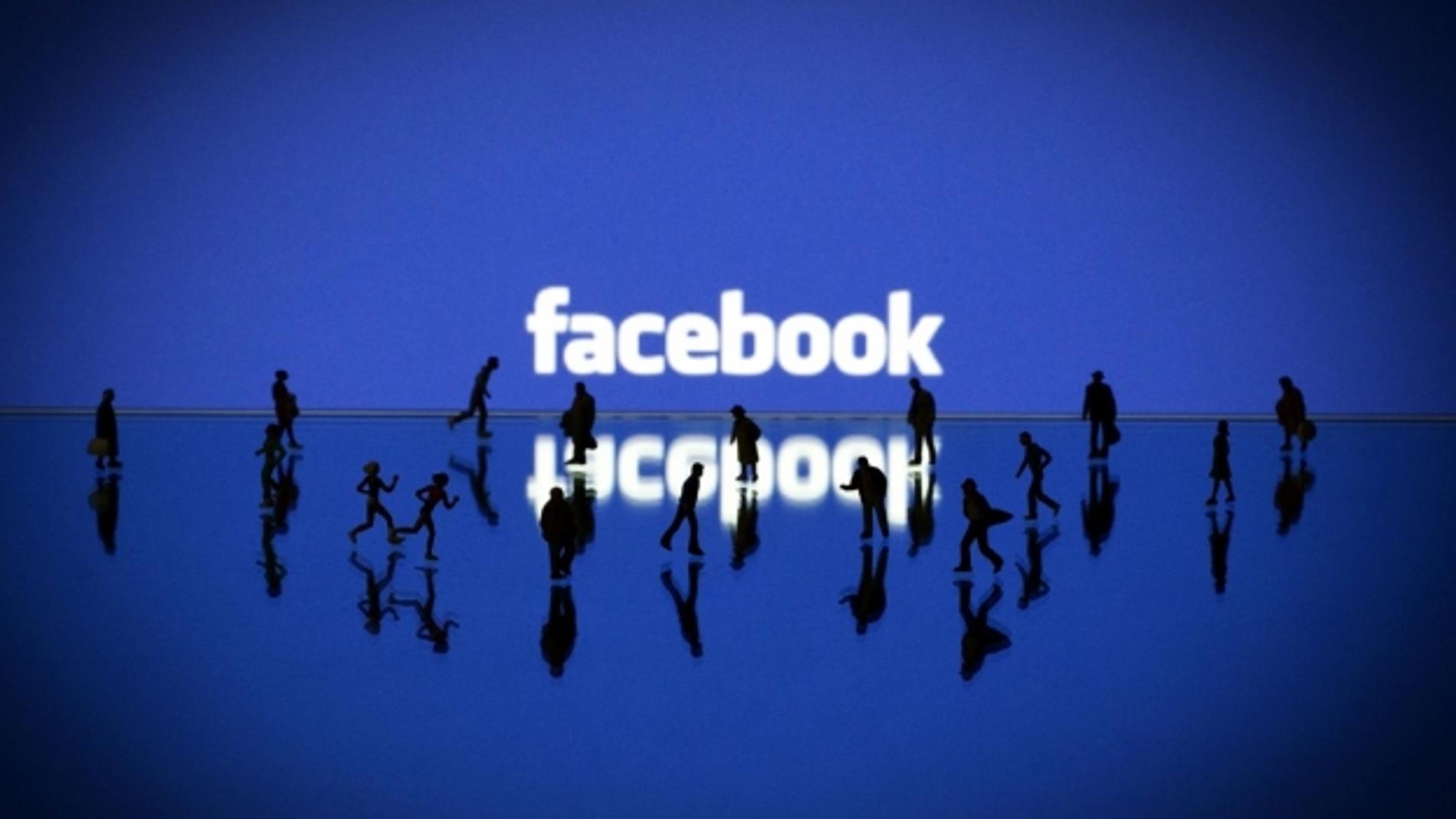 Facebook esconde muchos trucos interesantes que a lo mejor desconoces