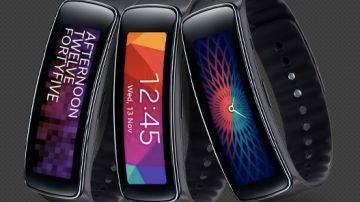 Samsung arriesga... y convence