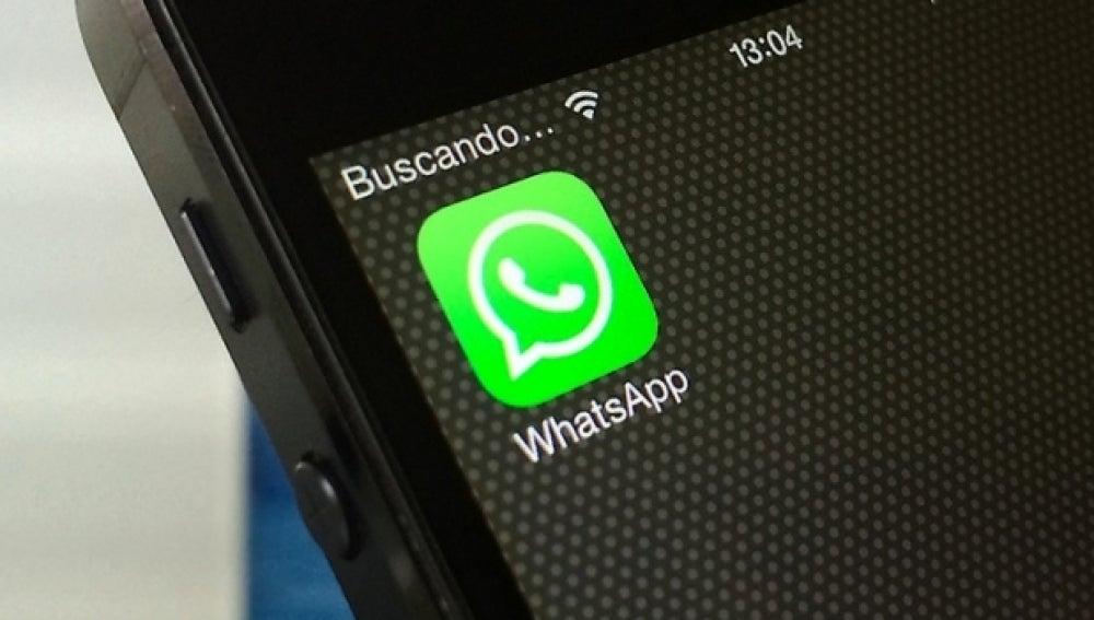 como enviar videos largos por whatsapp 2017 iphone