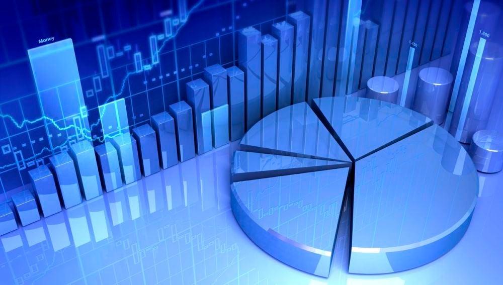 Un nuevo foco de liquidez para emprendedores