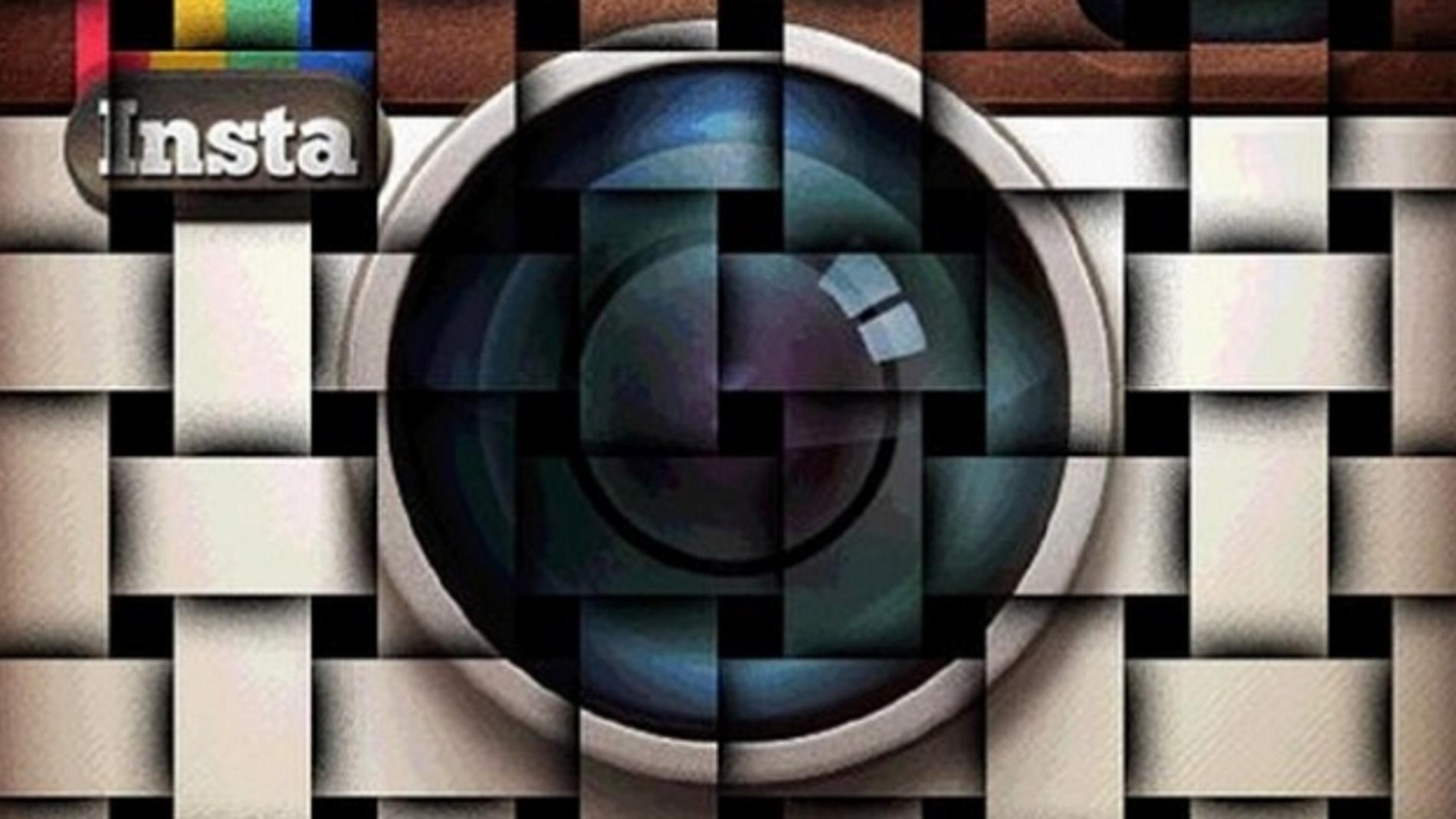 Facebook ha migrado tus fotos de Instagram