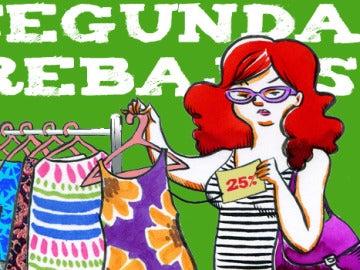 Ilustración de Raquel Garcia Ulldemollins