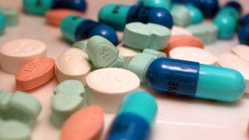 La industria del medicamento tiene algunos episodios muy oscuros
