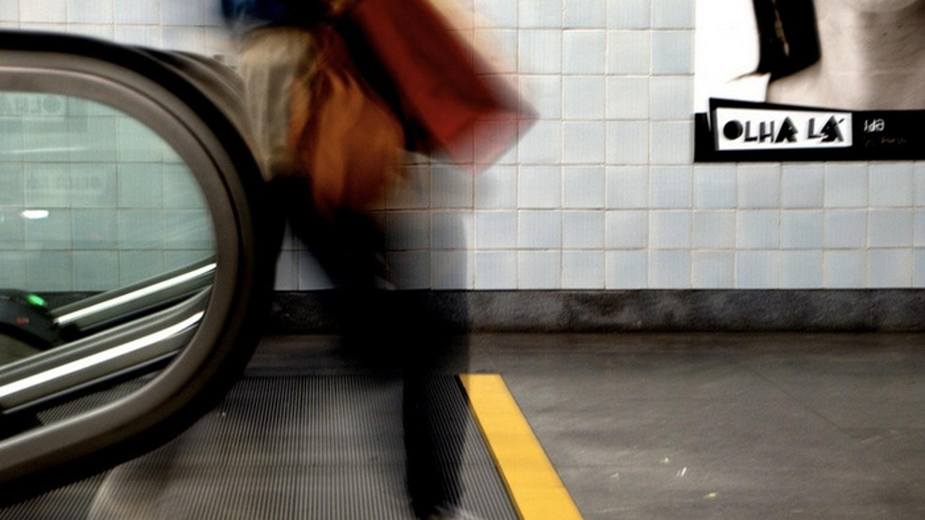 Tu smartphone, un gran aliado para ir de compras