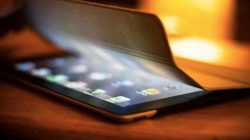 Tu iPad va a echar fuego este verano (en sentido figurado)