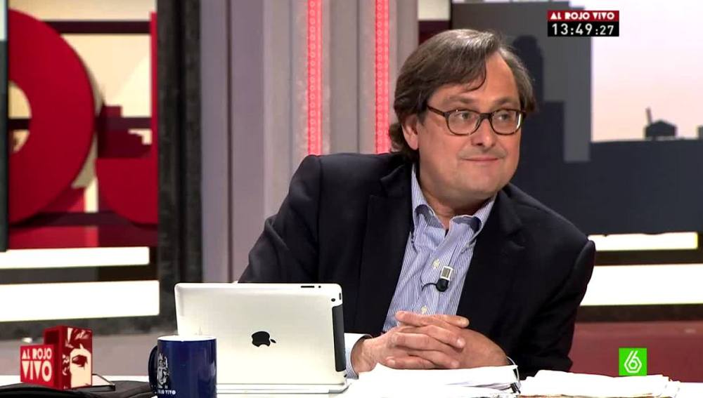 [ARV] Especial Referéndum Catalán - Página 4 58
