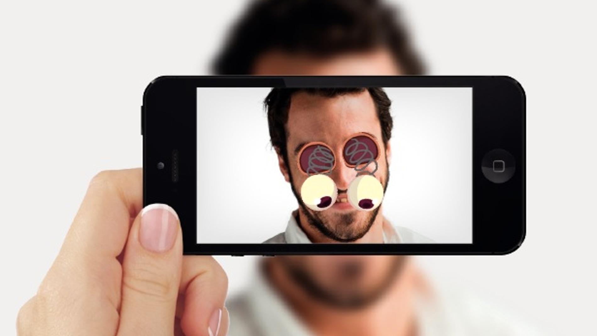 App Mybrana