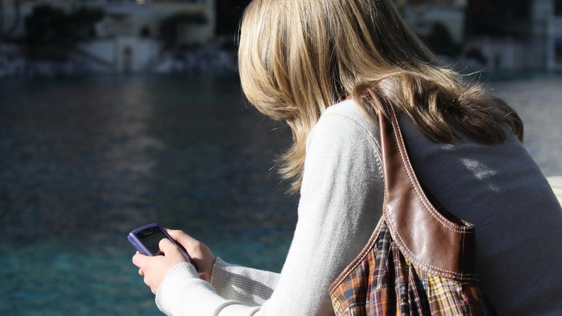 No jubiles tu teléfono a la ligera