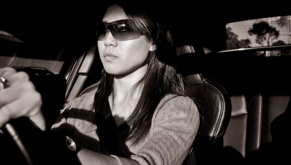 Drive Smart, una app te examina al volante