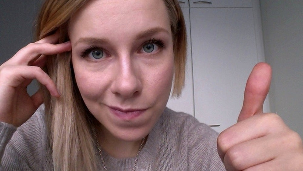 Que te espíen por webcam no es tan difícil como crees
