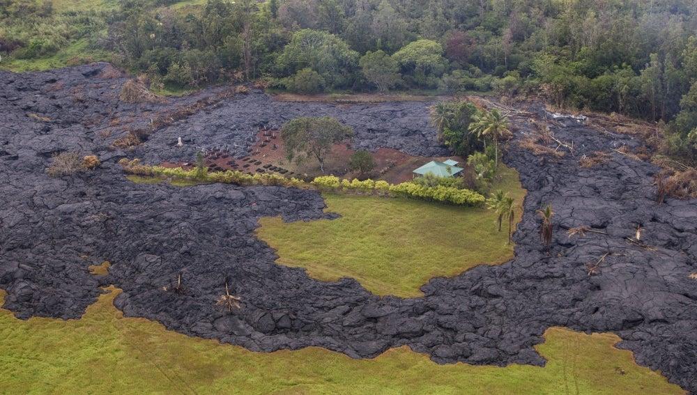 Un río de lava (30-10-201)