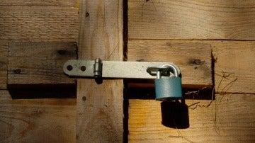 Seguridad de las contraseñas en internet