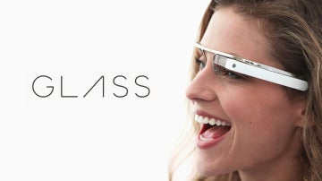 ¿El fin de las Google Glass?