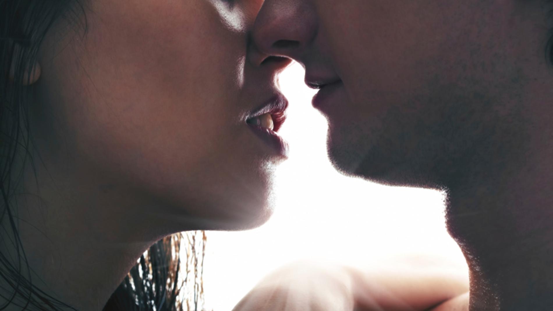 ¿Por qué debería probar el sexo tántrico?