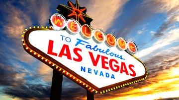 Bienvenidos al CES de Las Vegas