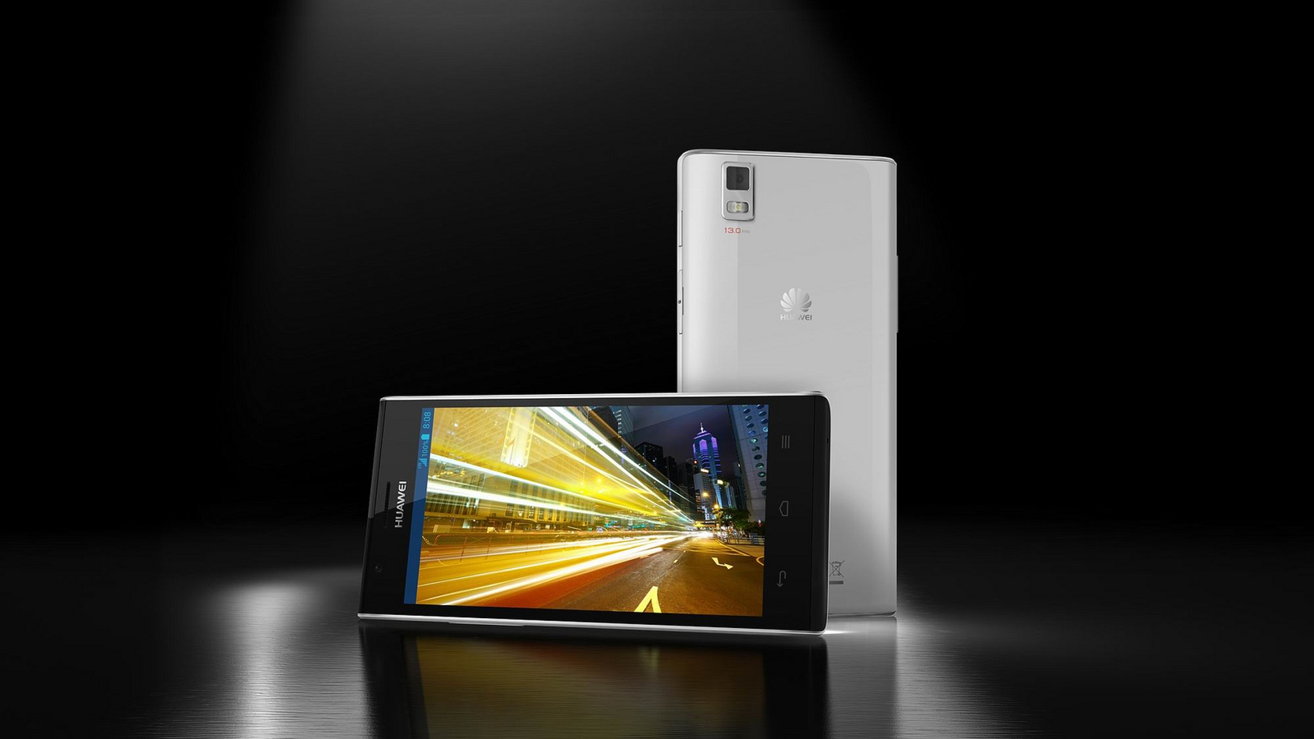 La mitad de los móviles serán chinos en 2015