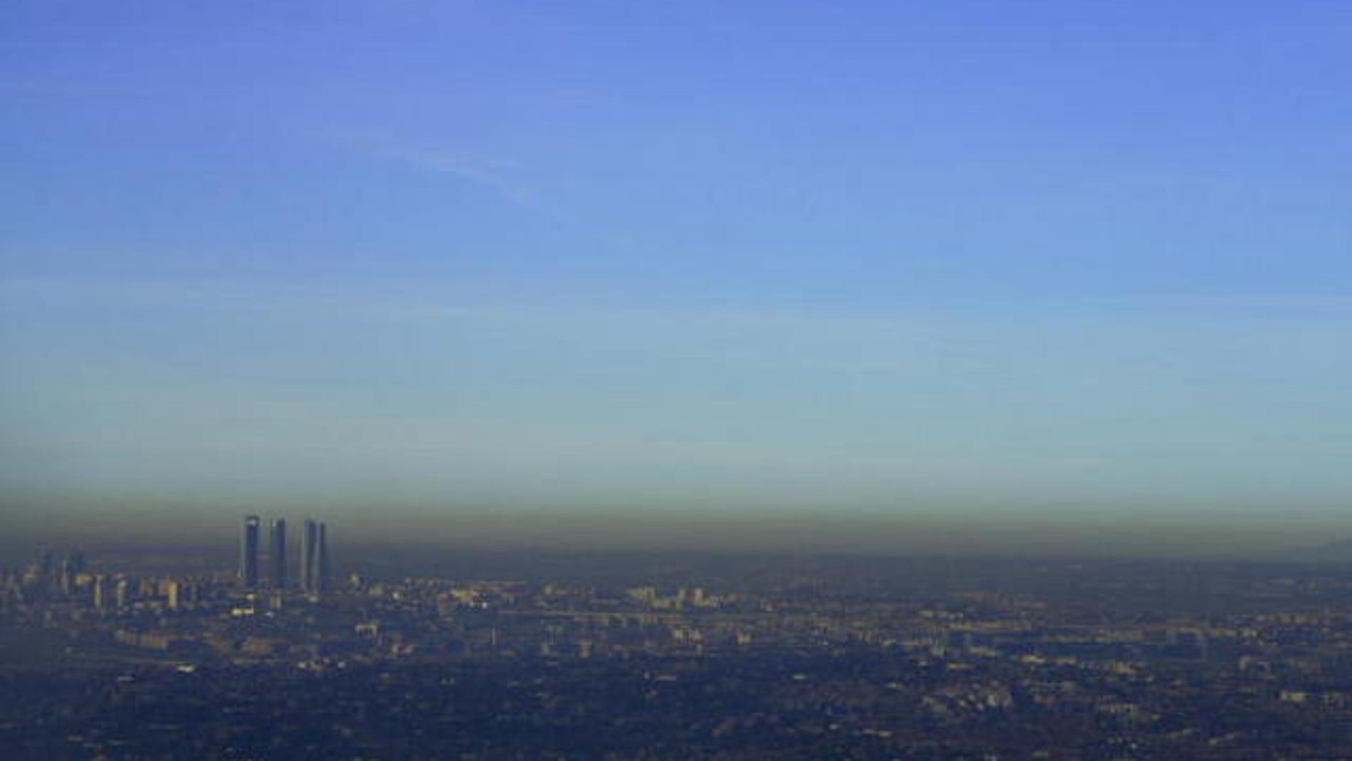 Madrid-excede-los-limites-legales-de-contaminacion-por-sexto-ano-consecutivo.jpg