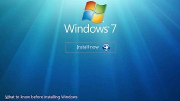 Aún tienes mucho tiempo para jubilar Windows 7