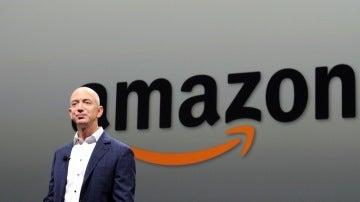 Amazon creará su propia plataforma de crowdfunding