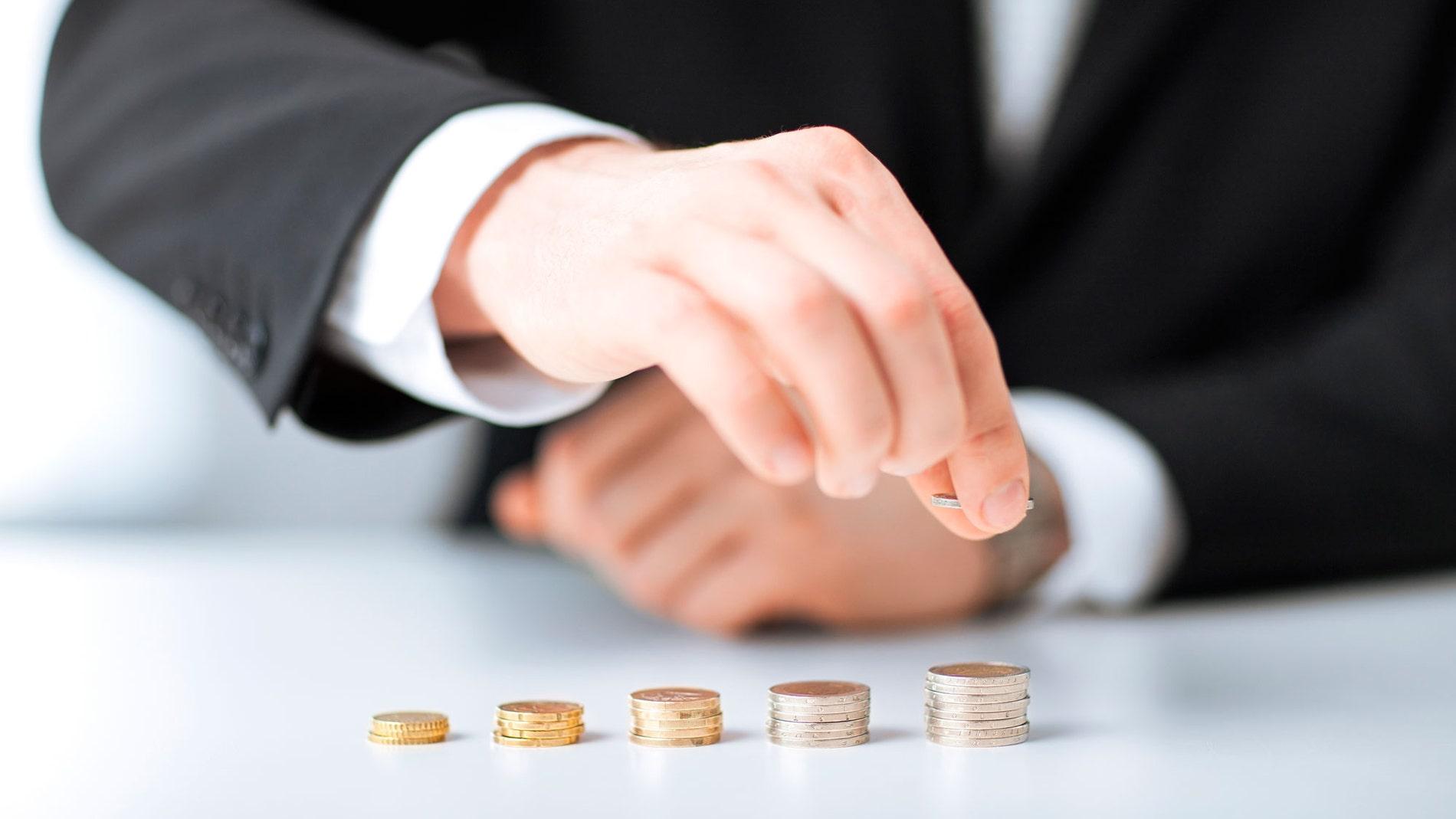 El capital riesgo abandona la crisis