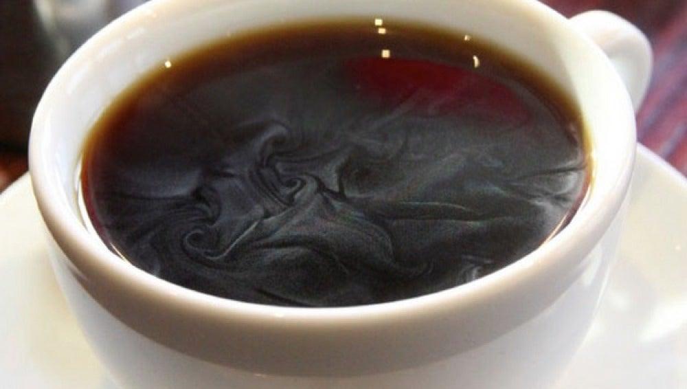 El misterio encerrado en nuestro café de cada día