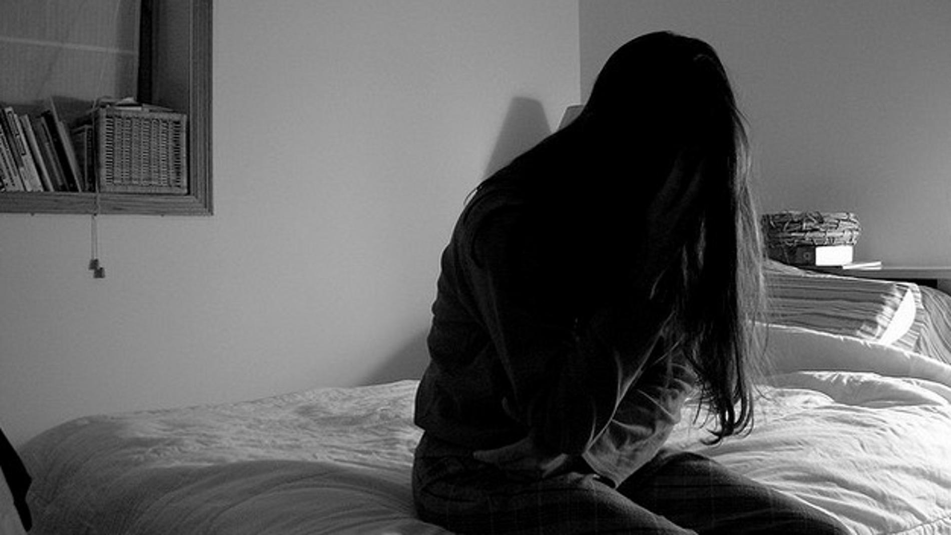 El insomnio familiar fatal es una enfermedad hereditaria