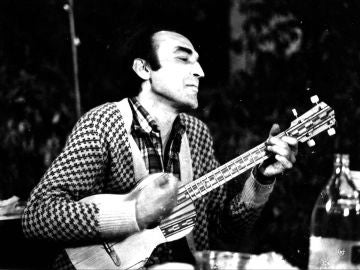 Chicho Sánchez Ferlosio