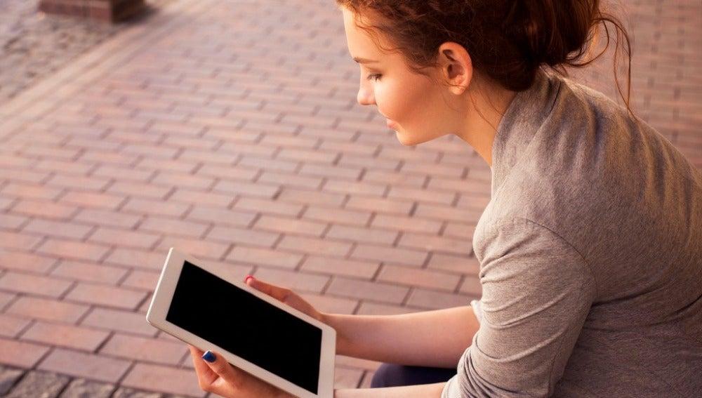 Elegir qué tablet comprar es todo un dilema...