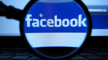 Facebook incorpora novedades