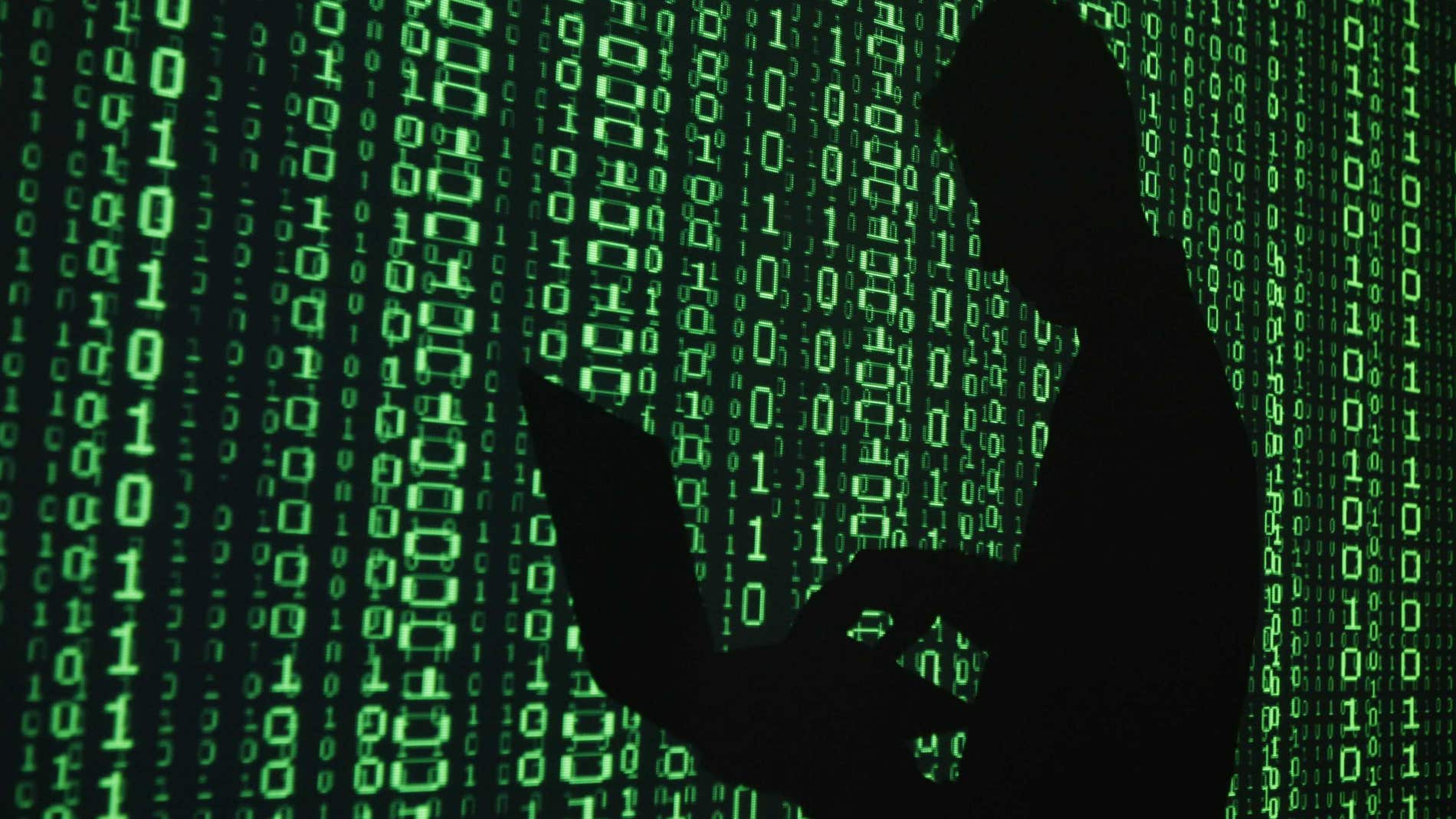 La lucha contra el espionaje online