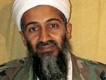 Salen a la luz documentos incautados en la operación en la que murió Bin Laden