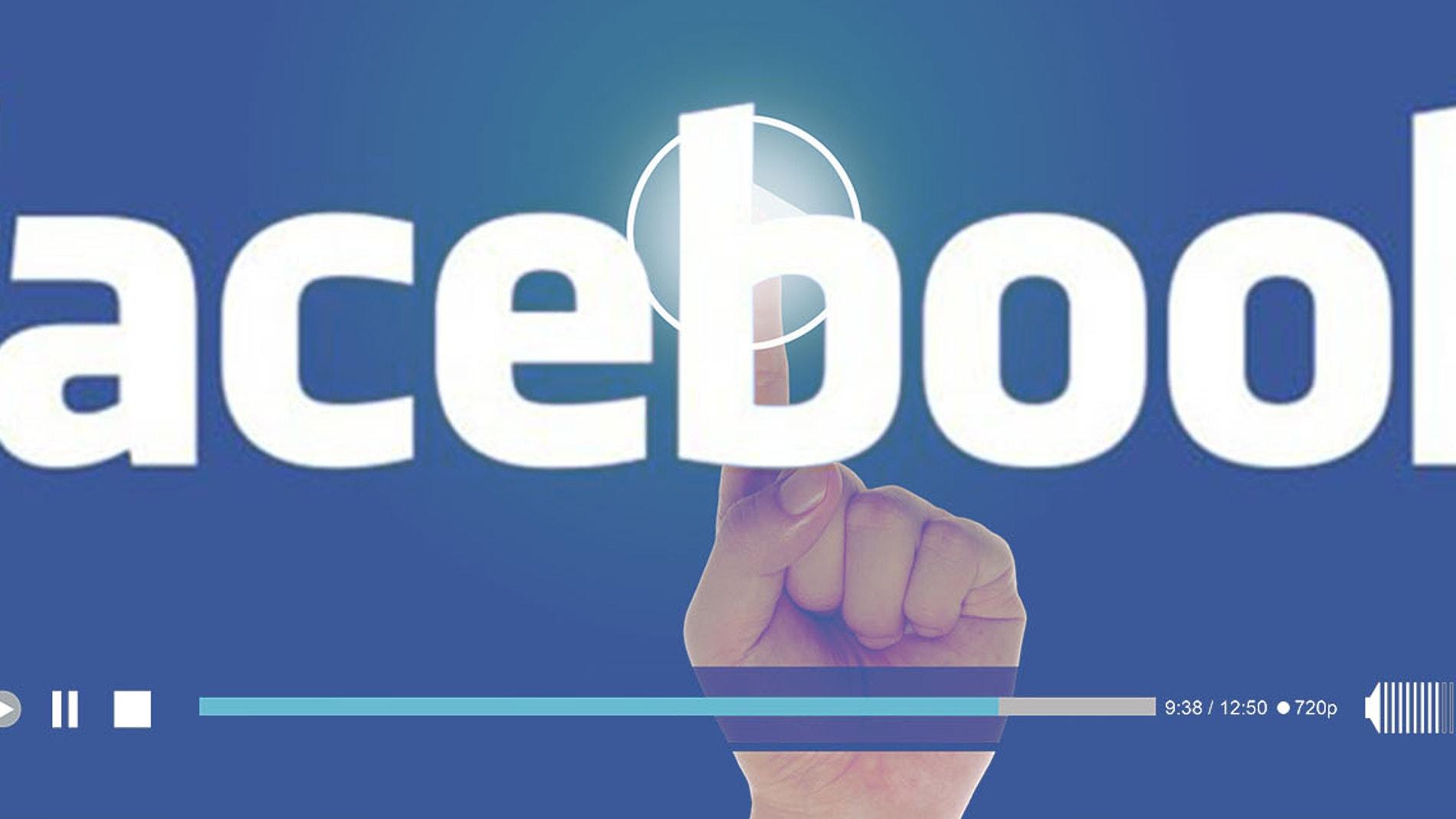 Facebook vídeo puede inquietar a Youtube