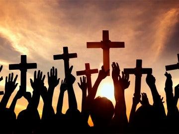 El mundo será más religioso que hoy en 2050