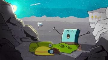 El-modulo-Philae-despierta-sobre-el-cometa-67P.jpg