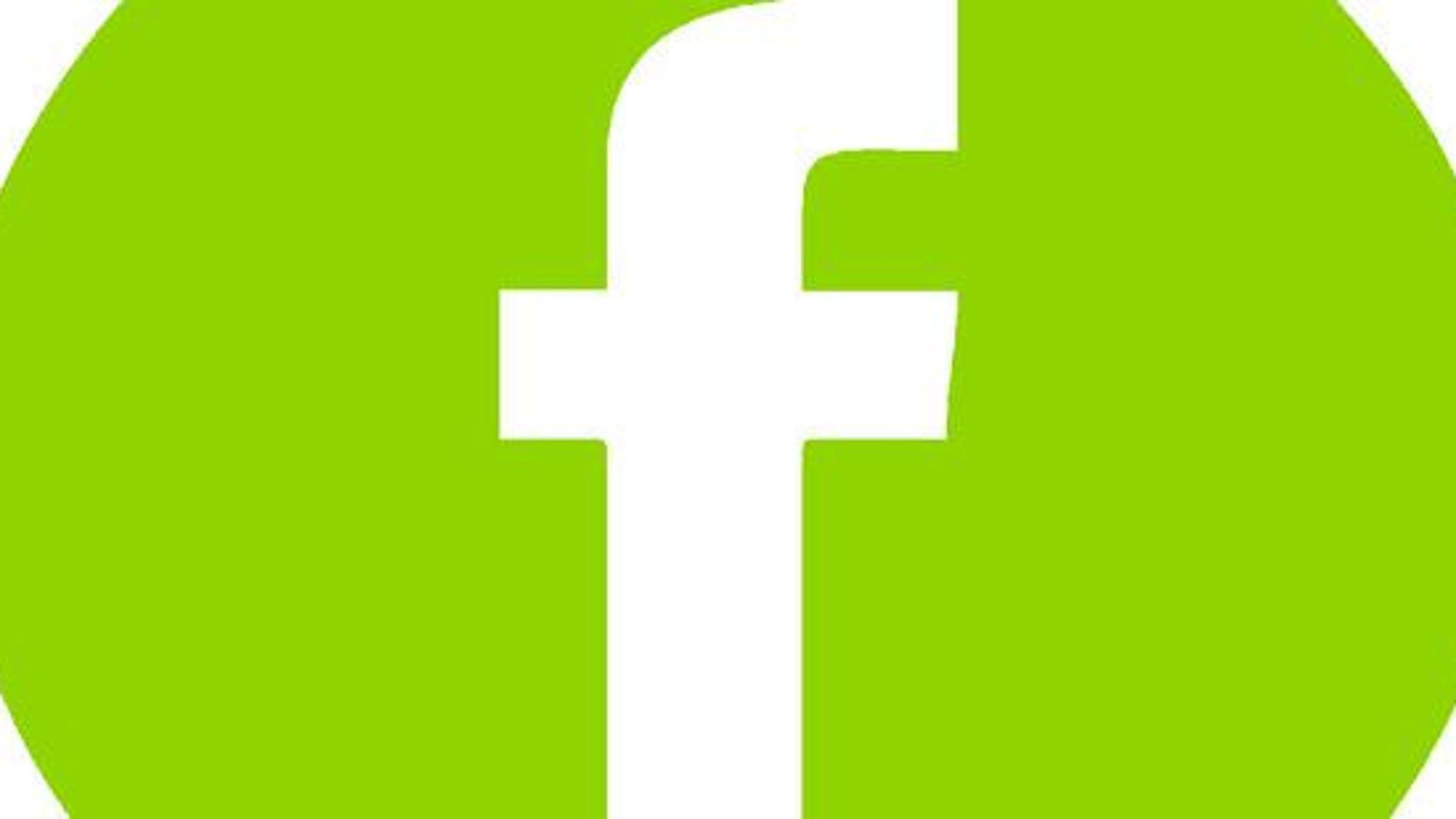 Facebook tiene una nueva amenaza