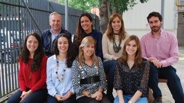 Grupo de Investigación de Estudio de Mic