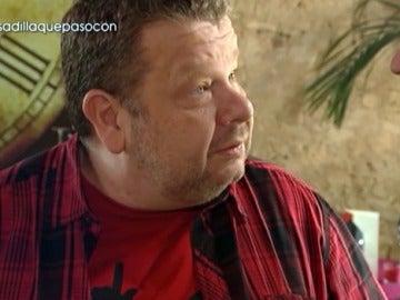 Alberto Chicote regresa a 'La Estación'