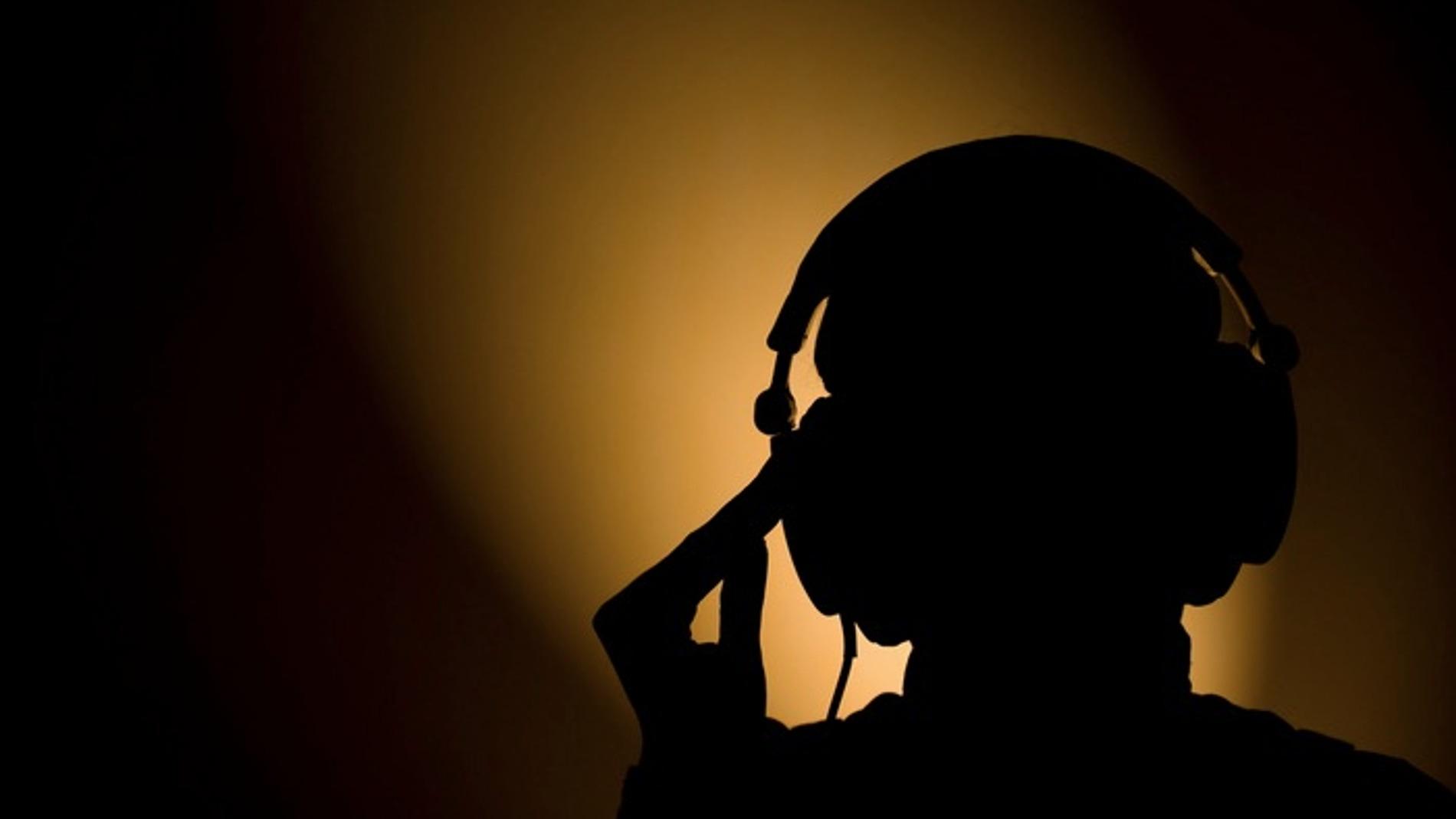Apple Music, la opción en streaming para competir con Spotify