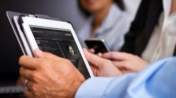 La Apple SIM está disponible en 90 países para los últimos modelos de iPad