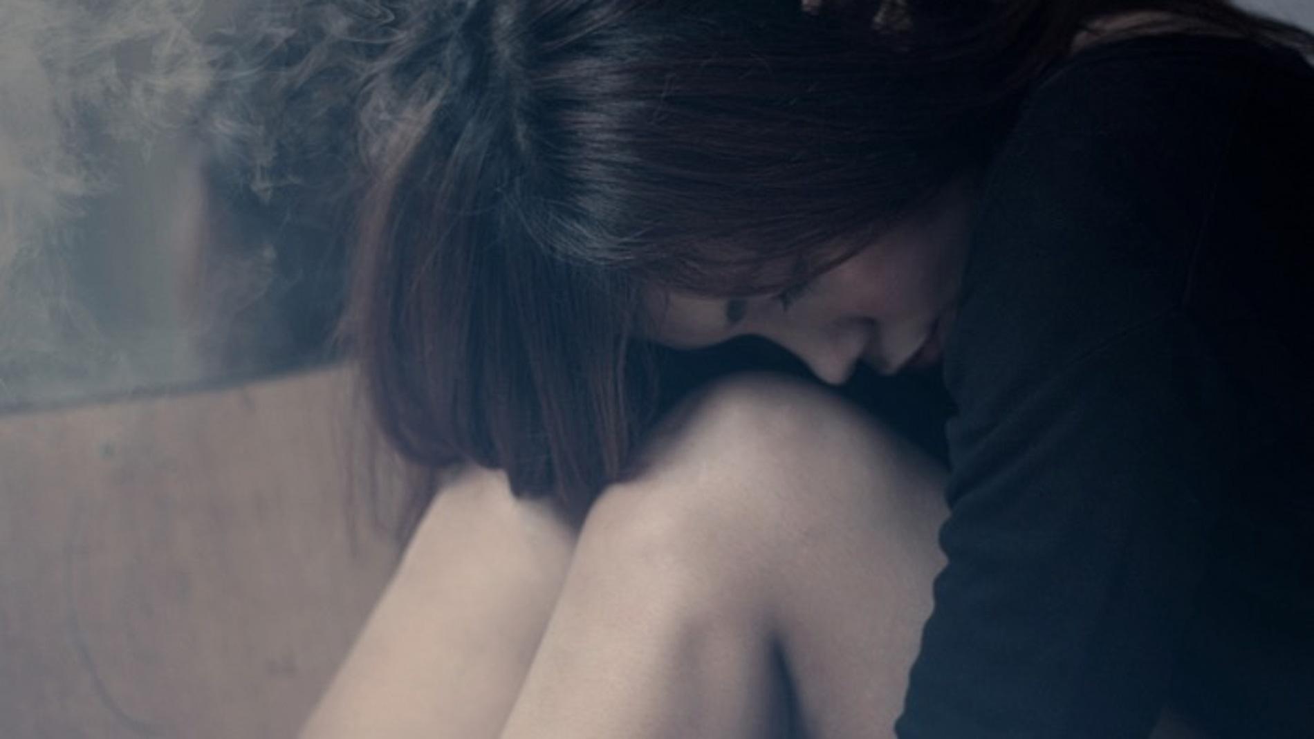 Una app puede ser un buen complemento al diagnóstico de la depresión
