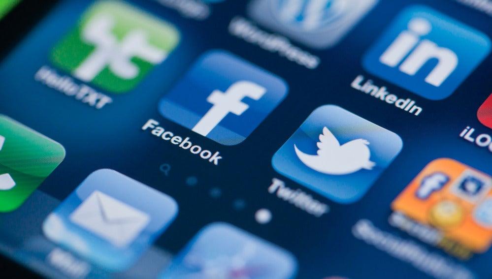 Facebook se renueva con nuevas funciones