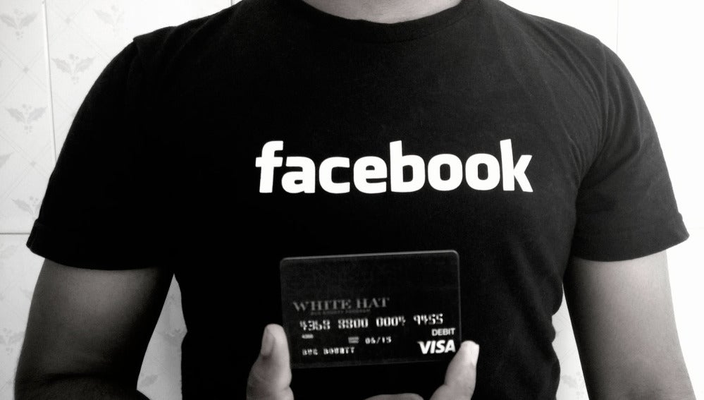 Trabajar en Facebook puede no ser tan chollo