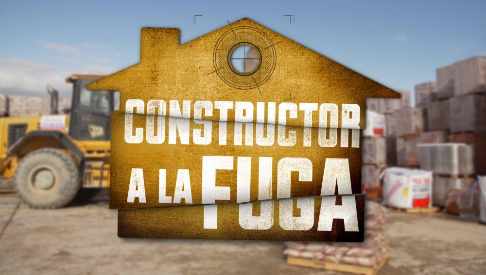 Constructor a la fuga, un programa con sólidos cimientos